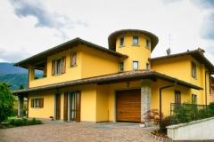 impresa_edile_baronchelli_immobili_residenziali_001