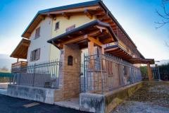 impresa_edile_baronchelli_immobili_residenziali_020